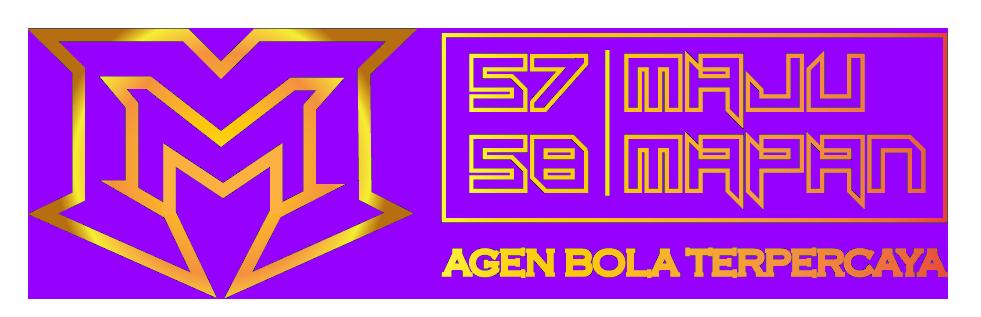 Agen SBOBET, Situs Daftar Judi Bola Online Terpercaya