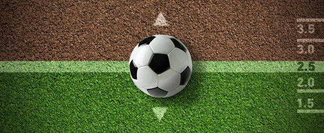 Manfaat yang Bisa Didapatkan dari Situs Judi Bola Online 24 Jam