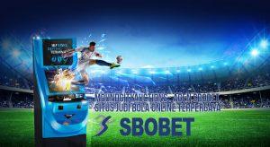 moundcityauctions : Agen SBOBET, Situs Judi Bola Online Terpercaya